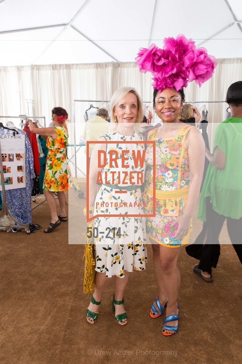 Barbara Brown, Tanya Powell, Saks Fifth Avenue and The League to Save Lake Tahoe Present Fashion on the Lake, Private Residence, August 1st, 2015,Drew Altizer, Drew Altizer Photography, full-service event agency, private events, San Francisco photographer, photographer California