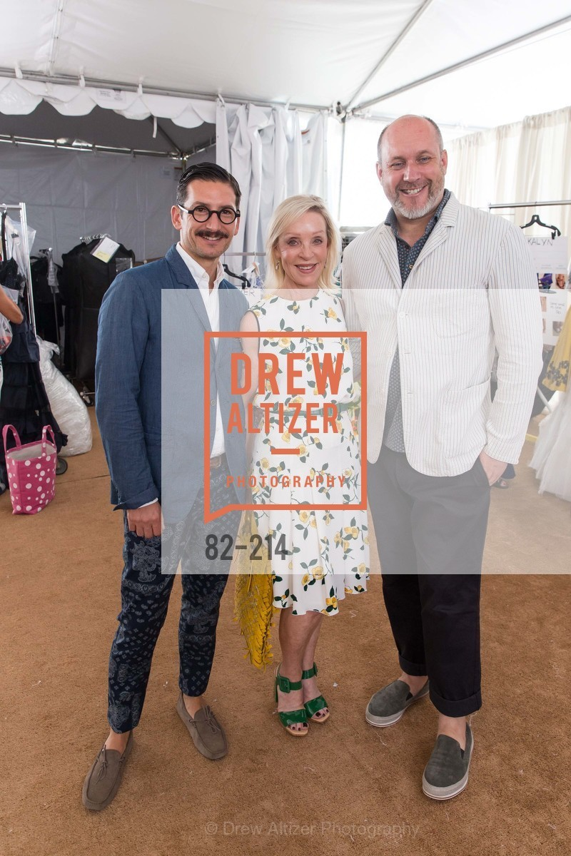 Rambert Rigoud, Barbara Brown, Peter Copping, Saks Fifth Avenue and The League to Save Lake Tahoe Present Fashion on the Lake, Private Residence, August 1st, 2015,Drew Altizer, Drew Altizer Photography, full-service agency, private events, San Francisco photographer, photographer california