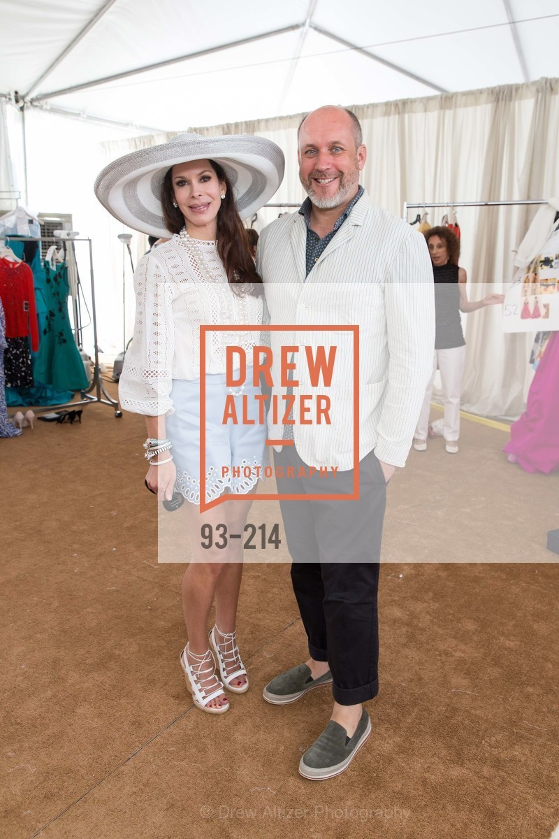 Stephanie Marver, Peter Copping, Saks Fifth Avenue and The League to Save Lake Tahoe Present Fashion on the Lake, Private Residence, August 1st, 2015,Drew Altizer, Drew Altizer Photography, full-service agency, private events, San Francisco photographer, photographer california