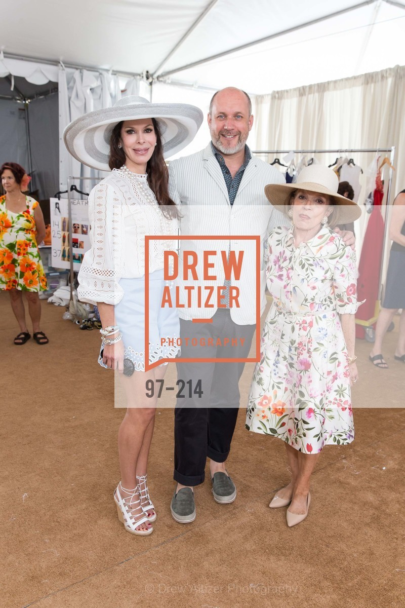 Stephanie Marver, Peter Copping, Virginia Barlage, Saks Fifth Avenue and The League to Save Lake Tahoe Present Fashion on the Lake, Private Residence, August 1st, 2015,Drew Altizer, Drew Altizer Photography, full-service agency, private events, San Francisco photographer, photographer california