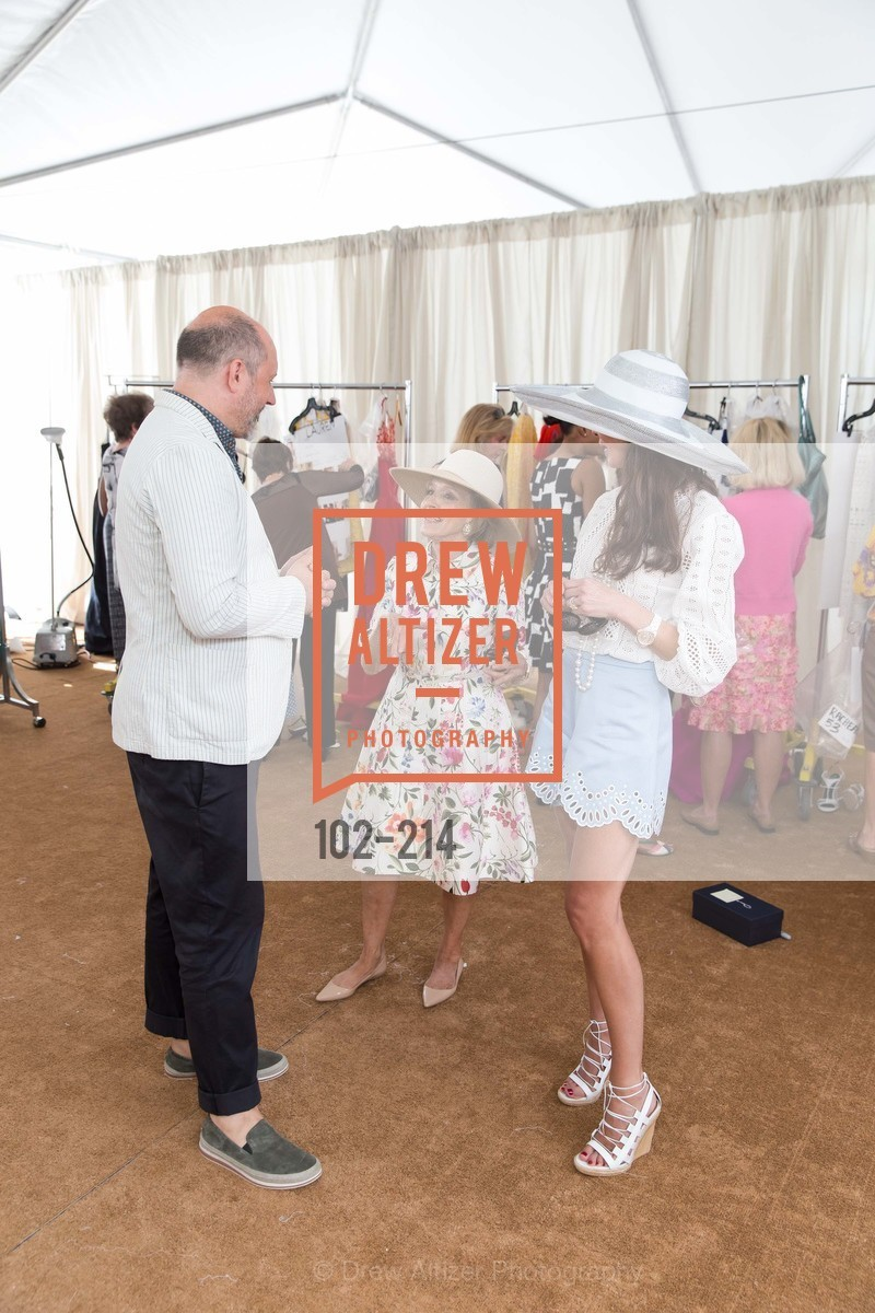 Peter Copping, Virginia Barlage, Stephanie Marver, Saks Fifth Avenue and The League to Save Lake Tahoe Present Fashion on the Lake, Private Residence, August 1st, 2015,Drew Altizer, Drew Altizer Photography, full-service agency, private events, San Francisco photographer, photographer california