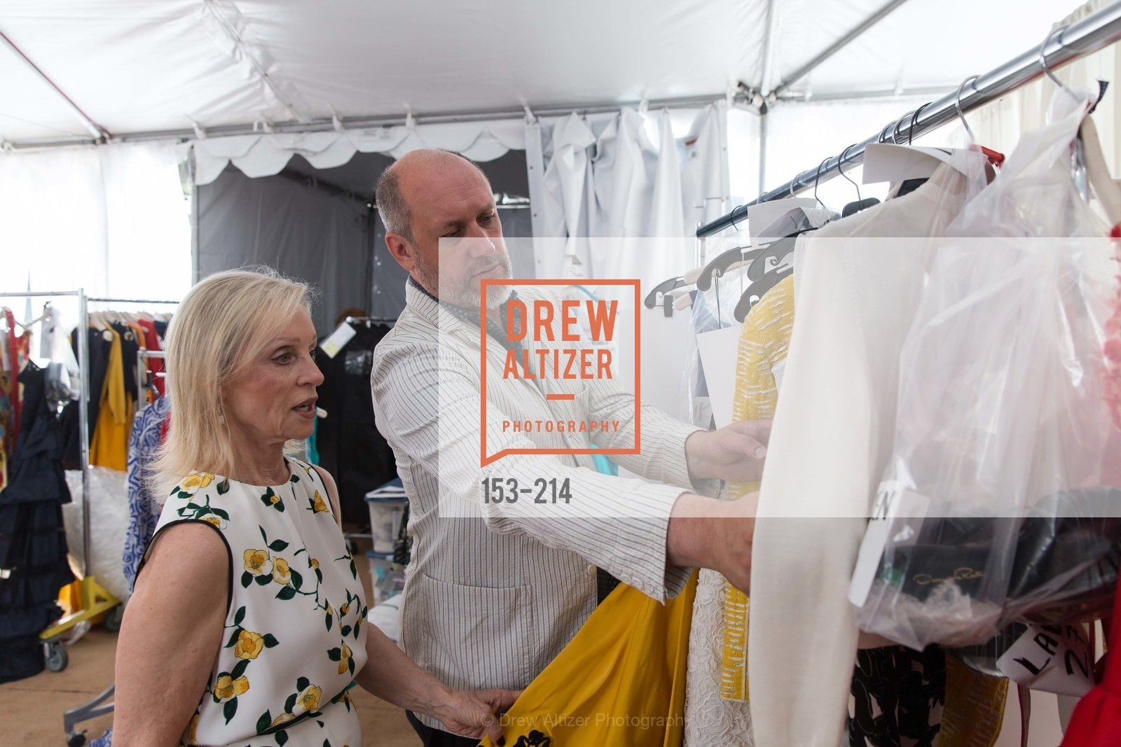 Barbara Brown, Peter Copping, Saks Fifth Avenue and The League to Save Lake Tahoe Present Fashion on the Lake, Private Residence, August 1st, 2015,Drew Altizer, Drew Altizer Photography, full-service event agency, private events, San Francisco photographer, photographer California