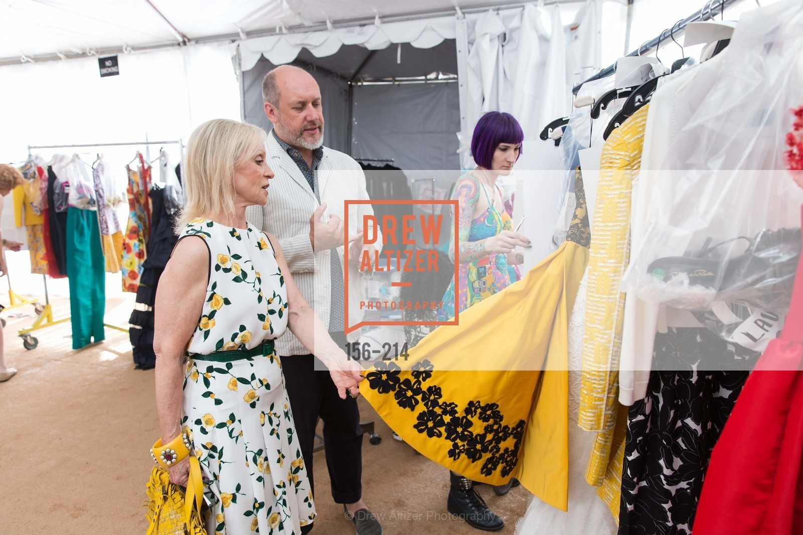 Barbara Brown, Peter Copping, Saks Fifth Avenue and The League to Save Lake Tahoe Present Fashion on the Lake, Private Residence, August 1st, 2015,Drew Altizer, Drew Altizer Photography, full-service agency, private events, San Francisco photographer, photographer california