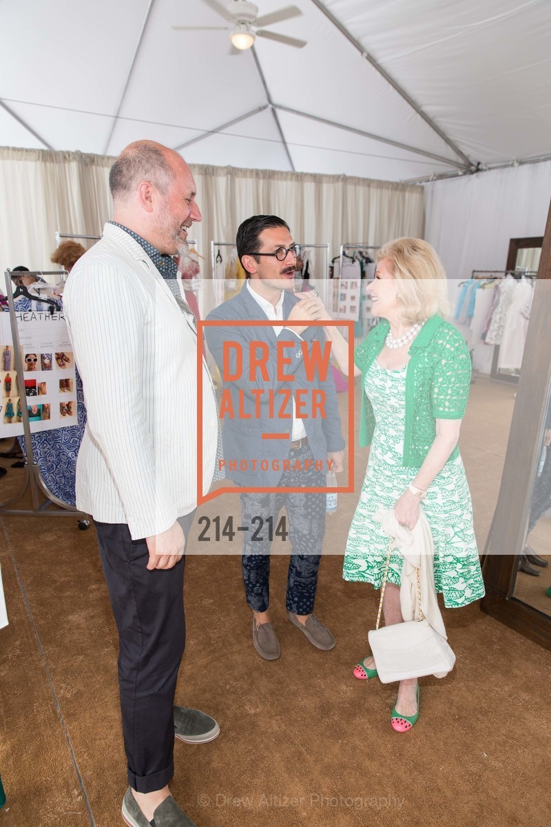 Peter Copping, Rambert Rigoud, Dede Wilsey, Saks Fifth Avenue and The League to Save Lake Tahoe Present Fashion on the Lake, Private Residence, August 1st, 2015,Drew Altizer, Drew Altizer Photography, full-service agency, private events, San Francisco photographer, photographer california