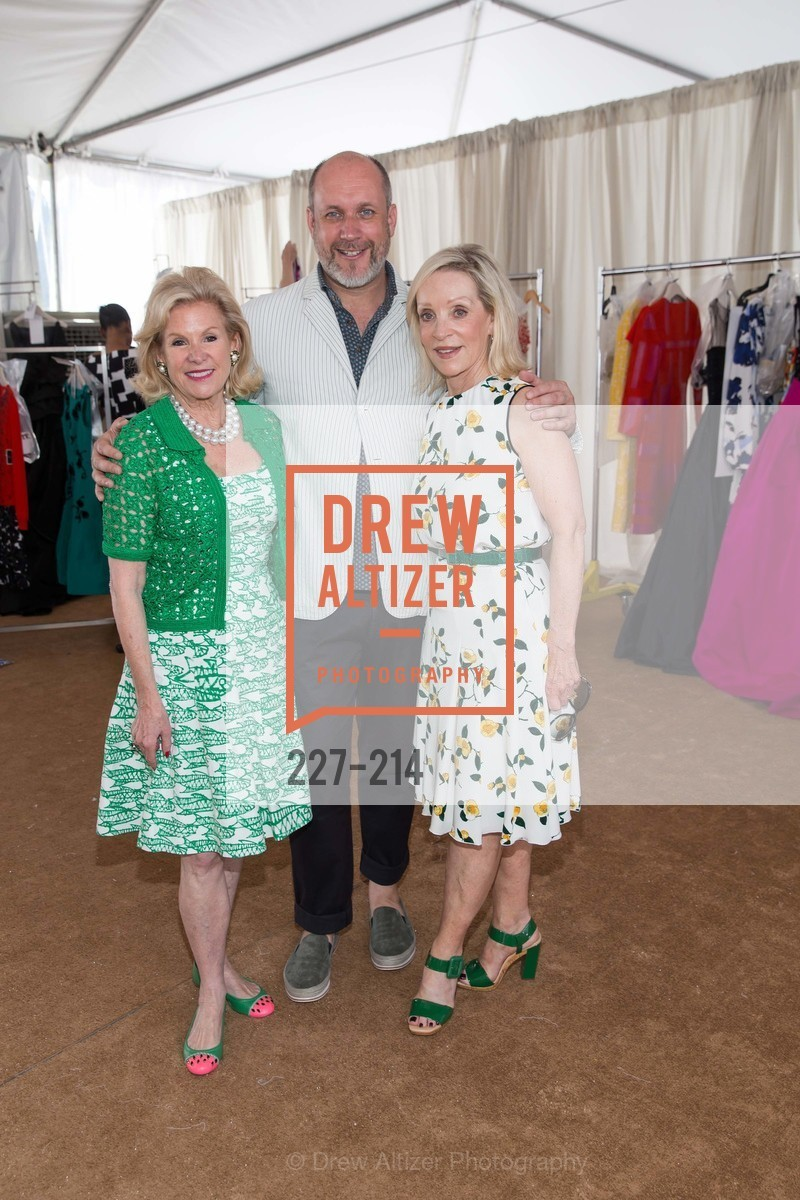 Dede Wilsey, Peter Copping, Barbara Brown, Saks Fifth Avenue and The League to Save Lake Tahoe Present Fashion on the Lake, Private Residence, August 1st, 2015,Drew Altizer, Drew Altizer Photography, full-service agency, private events, San Francisco photographer, photographer california