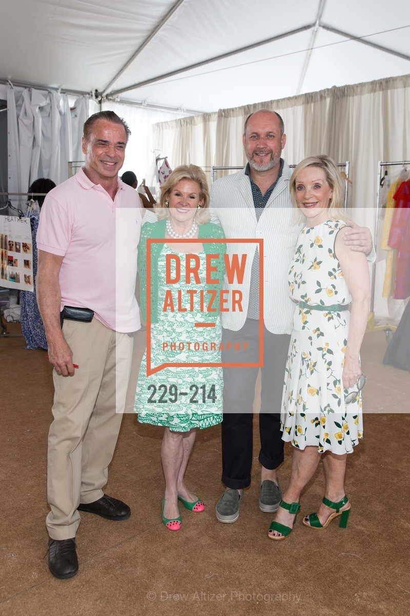 Boaz Mazor, Dede Wilsey, Peter Copping, Barbara Brown, Saks Fifth Avenue and The League to Save Lake Tahoe Present Fashion on the Lake, Private Residence, August 1st, 2015,Drew Altizer, Drew Altizer Photography, full-service agency, private events, San Francisco photographer, photographer california