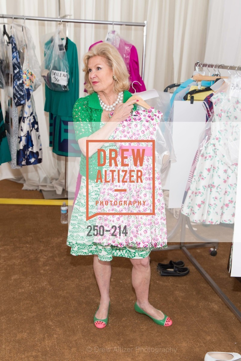 Dede Wilsey, Saks Fifth Avenue and The League to Save Lake Tahoe Present Fashion on the Lake, Private Residence, August 1st, 2015,Drew Altizer, Drew Altizer Photography, full-service agency, private events, San Francisco photographer, photographer california