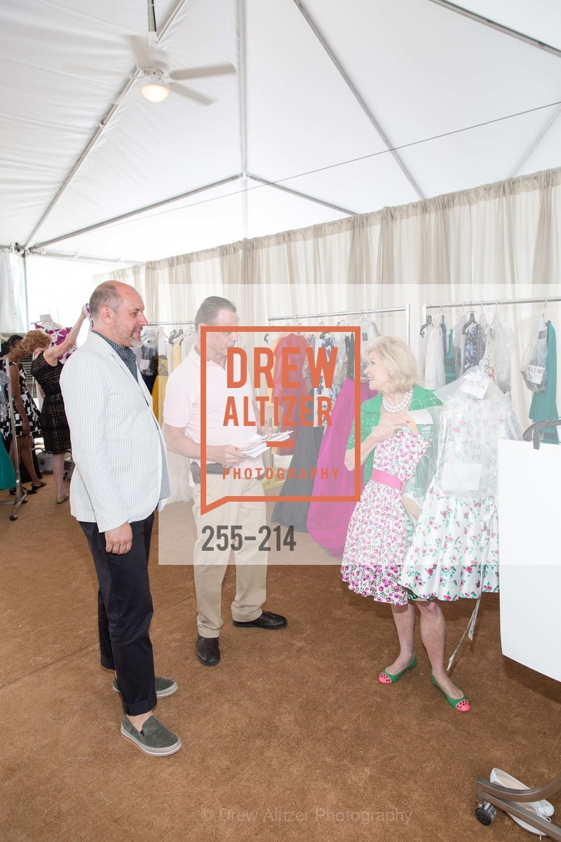 Peter Copping, Boaz Mazor, Dede Wilsey, Saks Fifth Avenue and The League to Save Lake Tahoe Present Fashion on the Lake, Private Residence, August 1st, 2015,Drew Altizer, Drew Altizer Photography, full-service agency, private events, San Francisco photographer, photographer california
