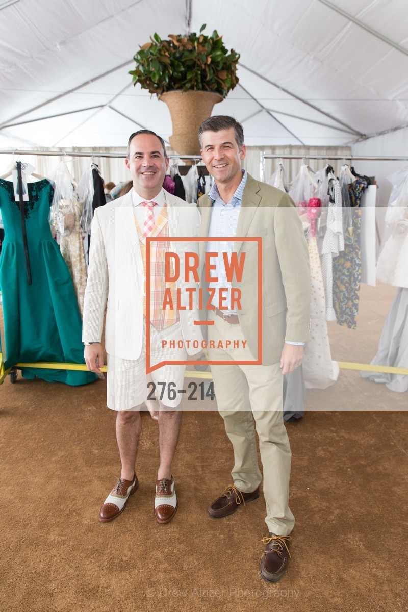 Robert Arnold-Kraft, Ash Daggs, Saks Fifth Avenue and The League to Save Lake Tahoe Present Fashion on the Lake, Private Residence, August 1st, 2015,Drew Altizer, Drew Altizer Photography, full-service event agency, private events, San Francisco photographer, photographer California