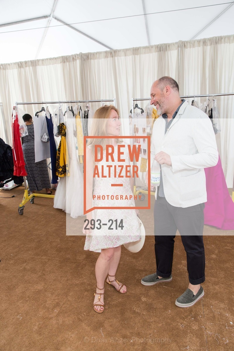 Heather Preston, Peter Copping, Saks Fifth Avenue and The League to Save Lake Tahoe Present Fashion on the Lake, Private Residence, August 1st, 2015,Drew Altizer, Drew Altizer Photography, full-service event agency, private events, San Francisco photographer, photographer California