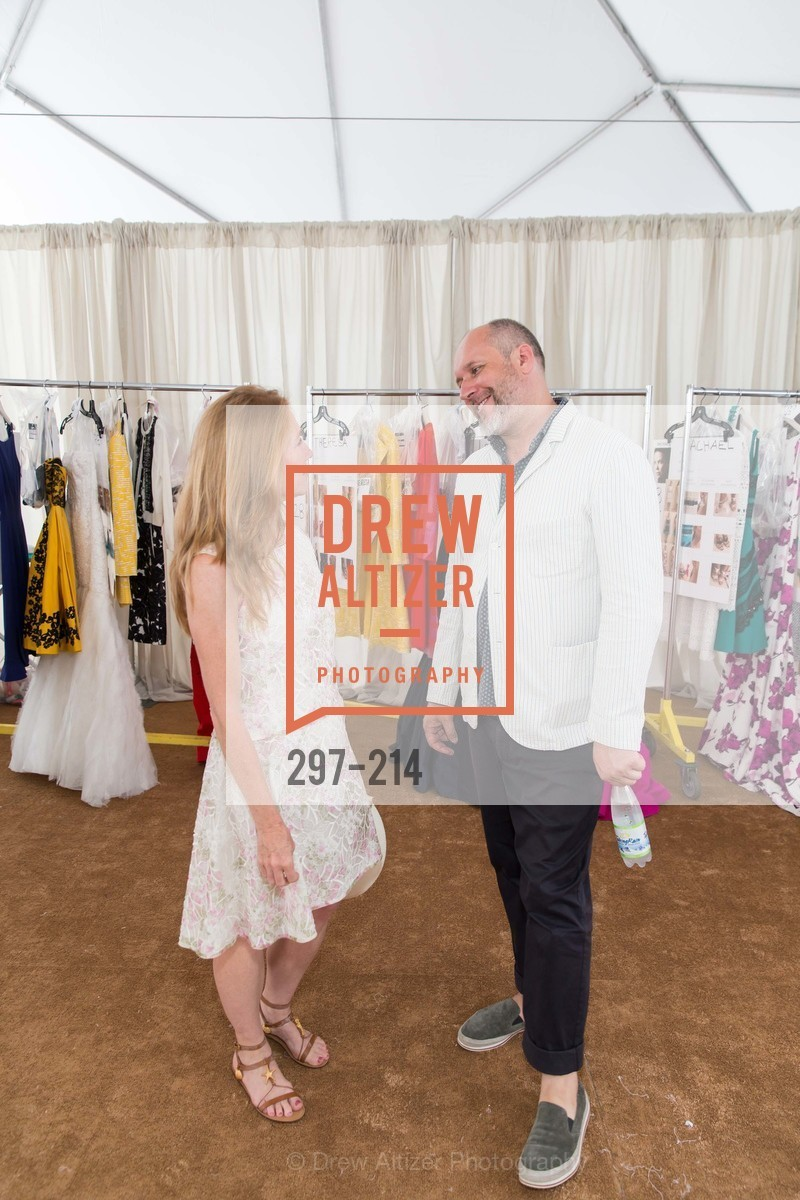 Heather Preston, Peter Copping, Saks Fifth Avenue and The League to Save Lake Tahoe Present Fashion on the Lake, Private Residence, August 1st, 2015,Drew Altizer, Drew Altizer Photography, full-service agency, private events, San Francisco photographer, photographer california