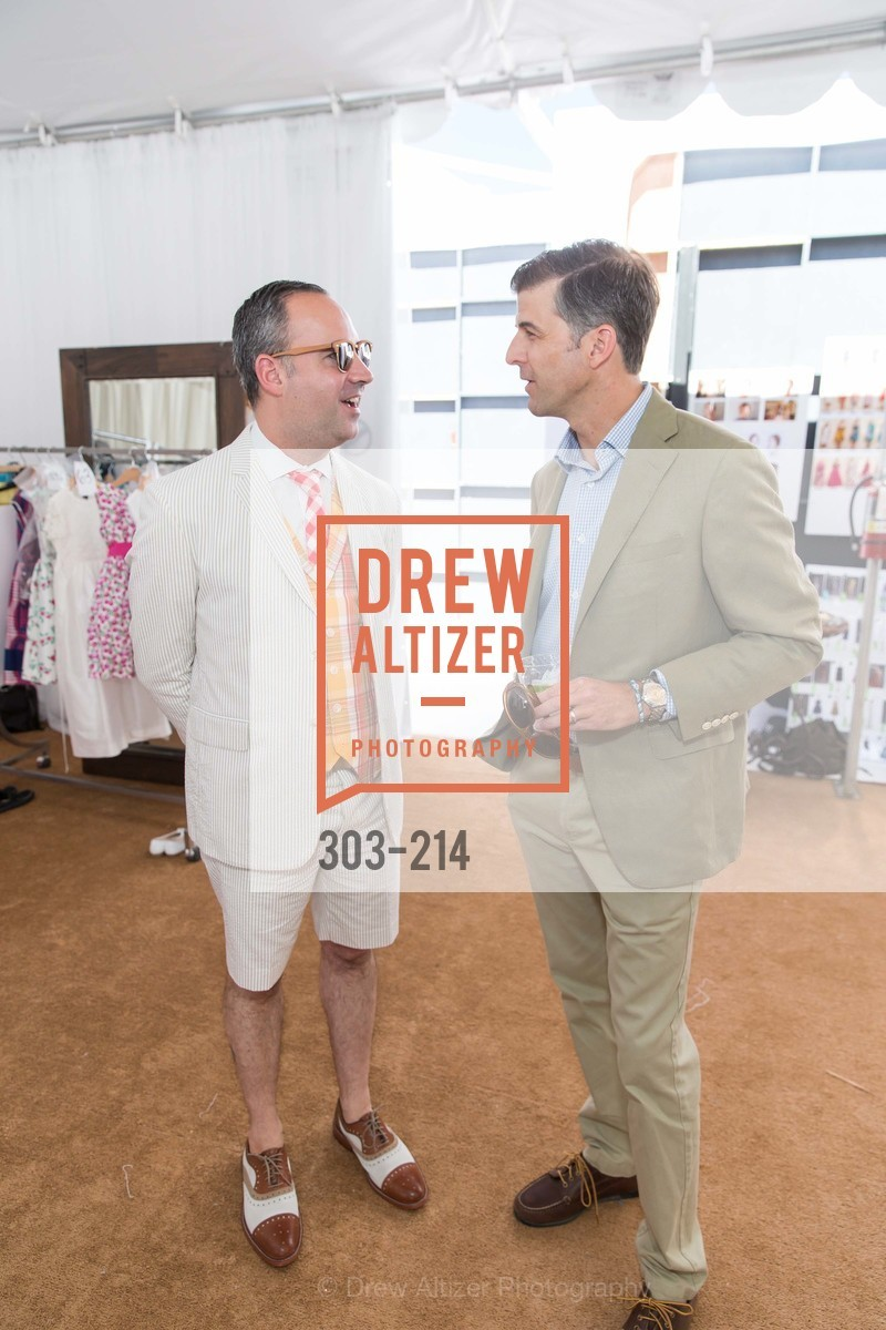 Robert Arnold-Kraft, Ash Daggs, Saks Fifth Avenue and The League to Save Lake Tahoe Present Fashion on the Lake, Private Residence, August 1st, 2015,Drew Altizer, Drew Altizer Photography, full-service agency, private events, San Francisco photographer, photographer california