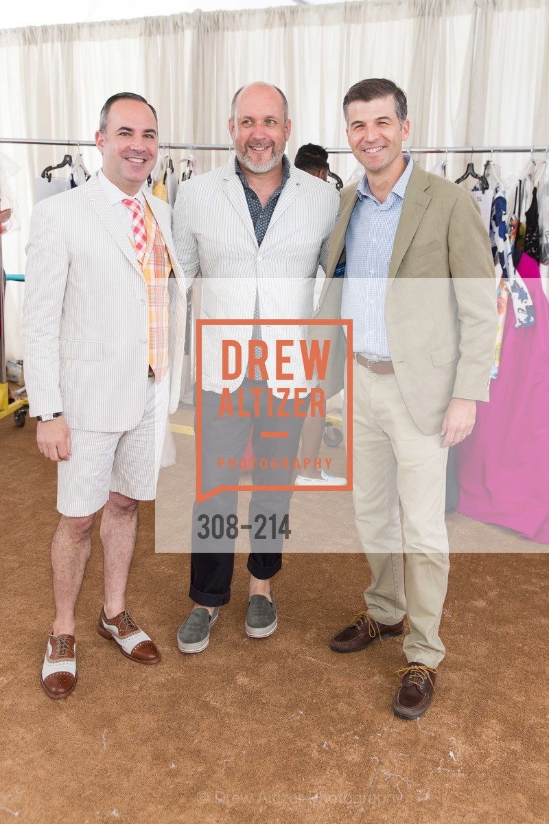Robert Arnold-Kraft, Peter Copping, Ash Daggs, Saks Fifth Avenue and The League to Save Lake Tahoe Present Fashion on the Lake, Private Residence, August 1st, 2015,Drew Altizer, Drew Altizer Photography, full-service agency, private events, San Francisco photographer, photographer california