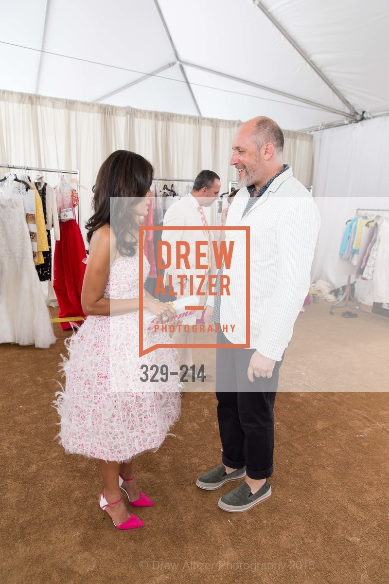 Komal Shah, Peter Copping, Saks Fifth Avenue and The League to Save Lake Tahoe Present Fashion on the Lake, Private Residence, August 1st, 2015,Drew Altizer, Drew Altizer Photography, full-service agency, private events, San Francisco photographer, photographer california
