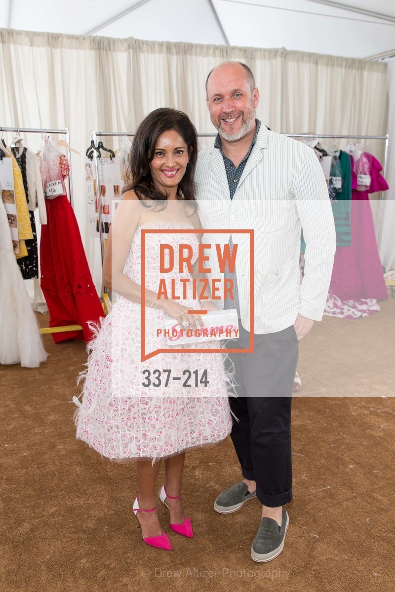 Komal Shah, Peter Copping, Saks Fifth Avenue and The League to Save Lake Tahoe Present Fashion on the Lake, Private Residence, August 1st, 2015,Drew Altizer, Drew Altizer Photography, full-service event agency, private events, San Francisco photographer, photographer California