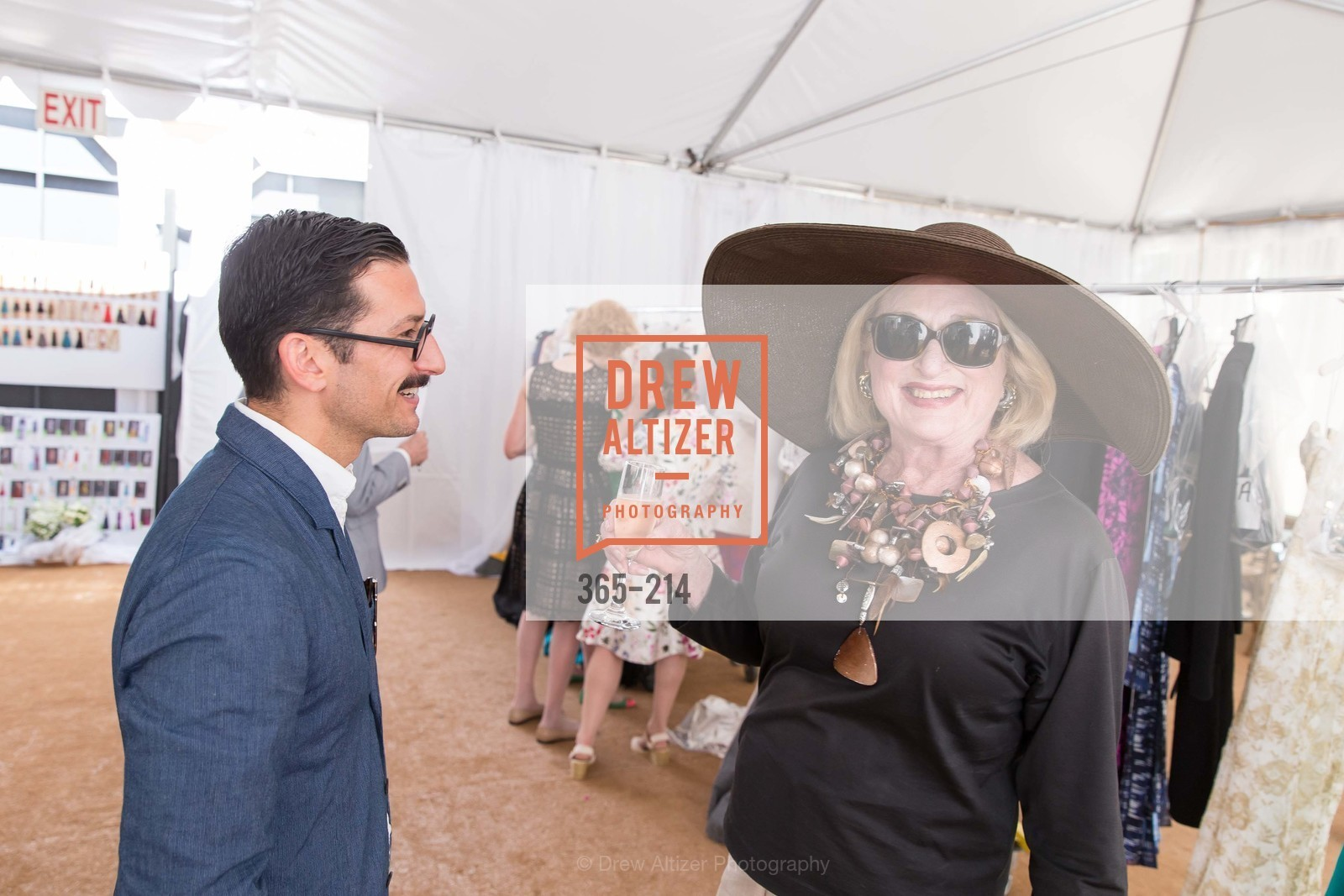 Rambert Rigoud, Sally Debenham, Saks Fifth Avenue and The League to Save Lake Tahoe Present Fashion on the Lake, Private Residence, August 1st, 2015,Drew Altizer, Drew Altizer Photography, full-service agency, private events, San Francisco photographer, photographer california