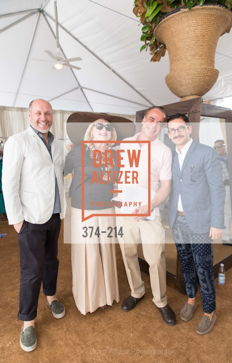 Peter Copping, Sally Debenham, Boaz Mazor, Rambert Rigoud, Saks Fifth Avenue and The League to Save Lake Tahoe Present Fashion on the Lake, Private Residence, August 1st, 2015,Drew Altizer, Drew Altizer Photography, full-service agency, private events, San Francisco photographer, photographer california