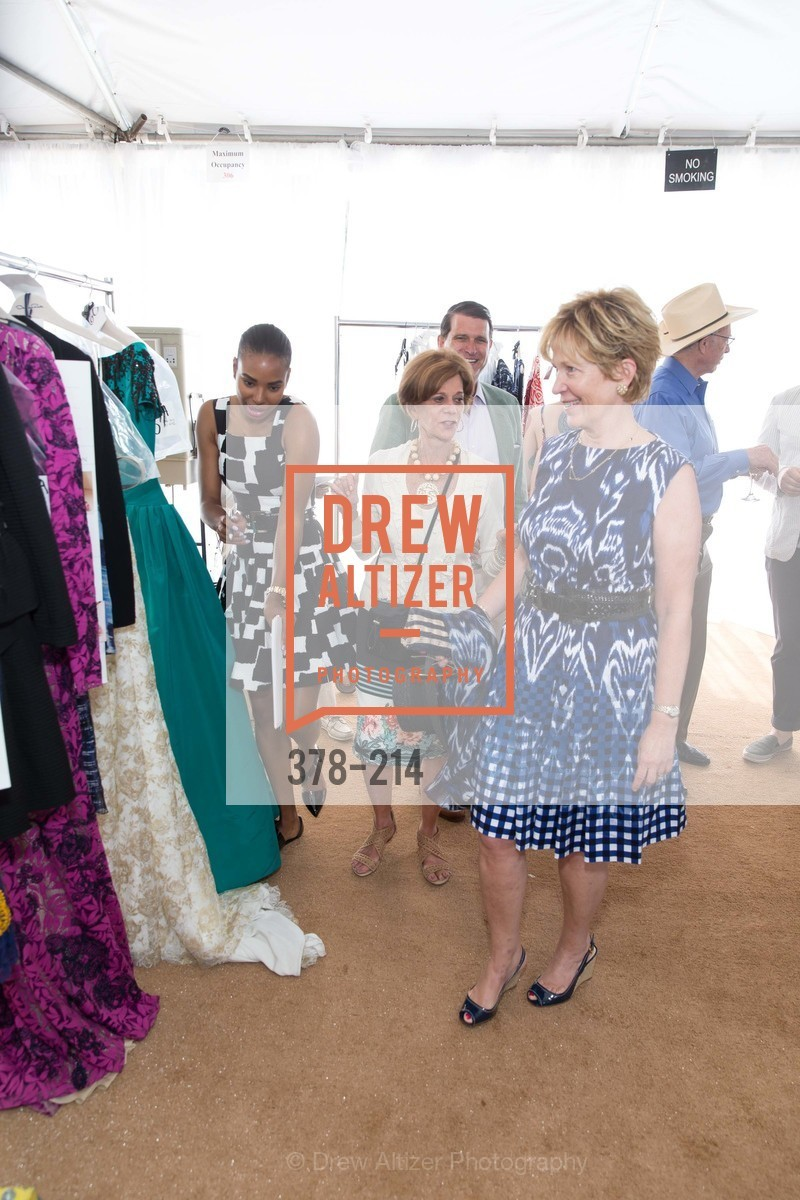 Lynn Poole, Saks Fifth Avenue and The League to Save Lake Tahoe Present Fashion on the Lake, Private Residence, August 1st, 2015,Drew Altizer, Drew Altizer Photography, full-service agency, private events, San Francisco photographer, photographer california