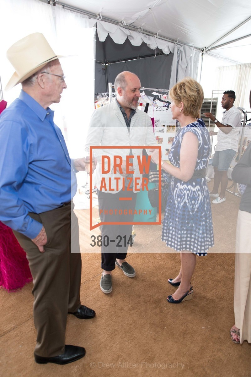 Peter Copping, Lynn Poole, Saks Fifth Avenue and The League to Save Lake Tahoe Present Fashion on the Lake, Private Residence, August 1st, 2015,Drew Altizer, Drew Altizer Photography, full-service agency, private events, San Francisco photographer, photographer california