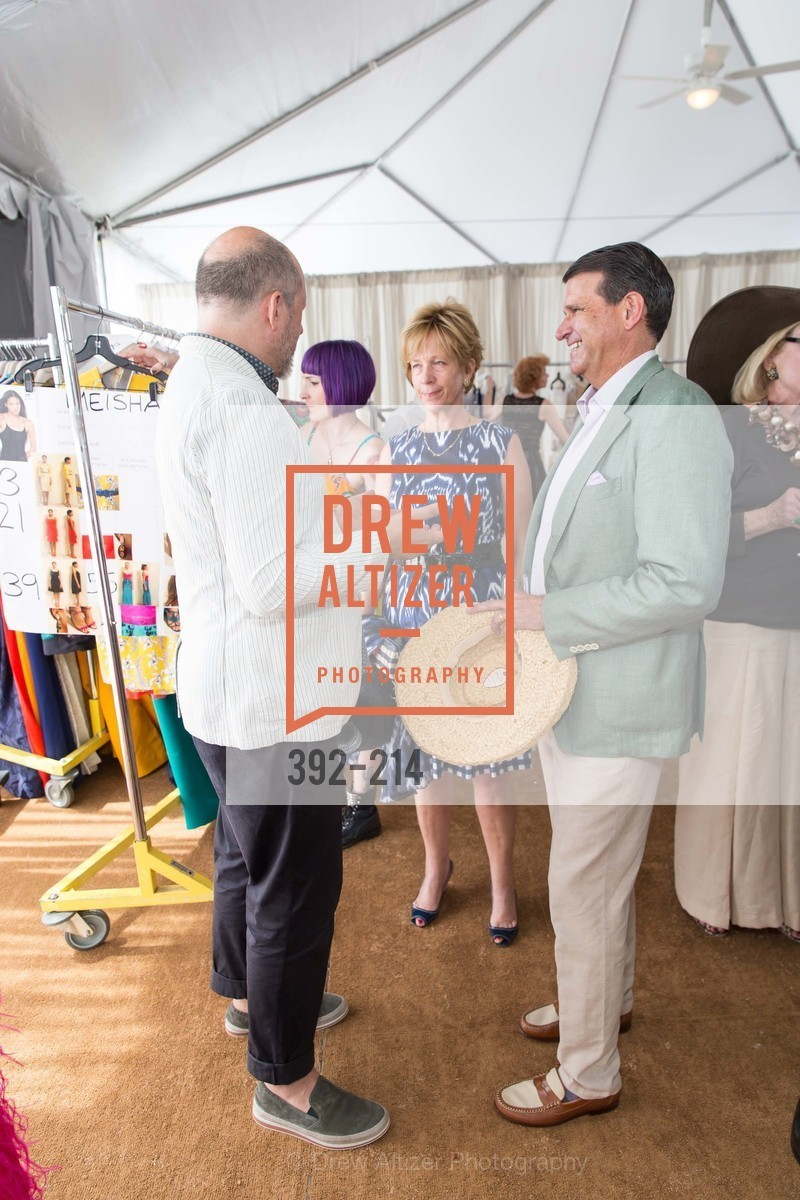 Peter Copping, Lynn Poole, Edward Poole, Saks Fifth Avenue and The League to Save Lake Tahoe Present Fashion on the Lake, Private Residence, August 1st, 2015,Drew Altizer, Drew Altizer Photography, full-service agency, private events, San Francisco photographer, photographer california