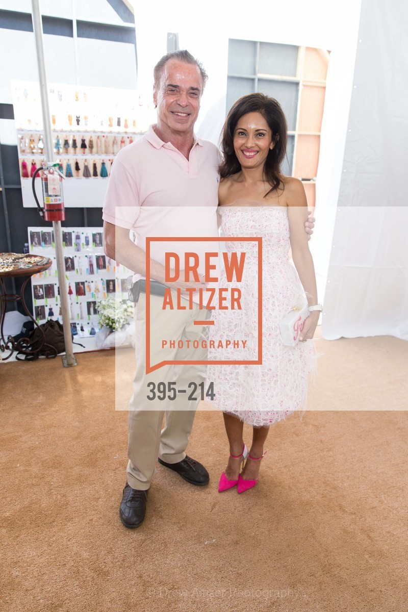 Boaz Mazor, Komal Shah, Saks Fifth Avenue and The League to Save Lake Tahoe Present Fashion on the Lake, Private Residence, August 1st, 2015,Drew Altizer, Drew Altizer Photography, full-service agency, private events, San Francisco photographer, photographer california