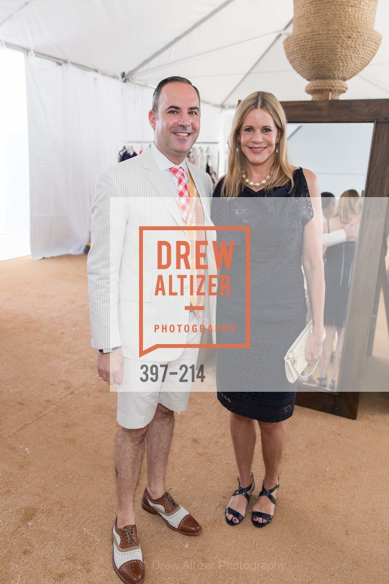 Robert Arnold-Kraft, Mary Beth Shimmon, Saks Fifth Avenue and The League to Save Lake Tahoe Present Fashion on the Lake, Private Residence, August 1st, 2015,Drew Altizer, Drew Altizer Photography, full-service agency, private events, San Francisco photographer, photographer california