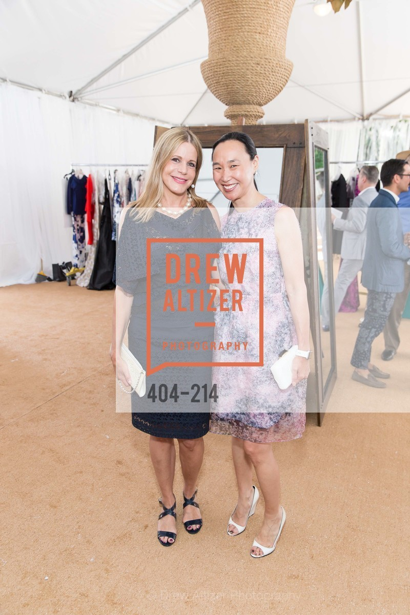 Mary Beth Shimmon, Carolyn Chang, Saks Fifth Avenue and The League to Save Lake Tahoe Present Fashion on the Lake, Private Residence, August 1st, 2015,Drew Altizer, Drew Altizer Photography, full-service agency, private events, San Francisco photographer, photographer california
