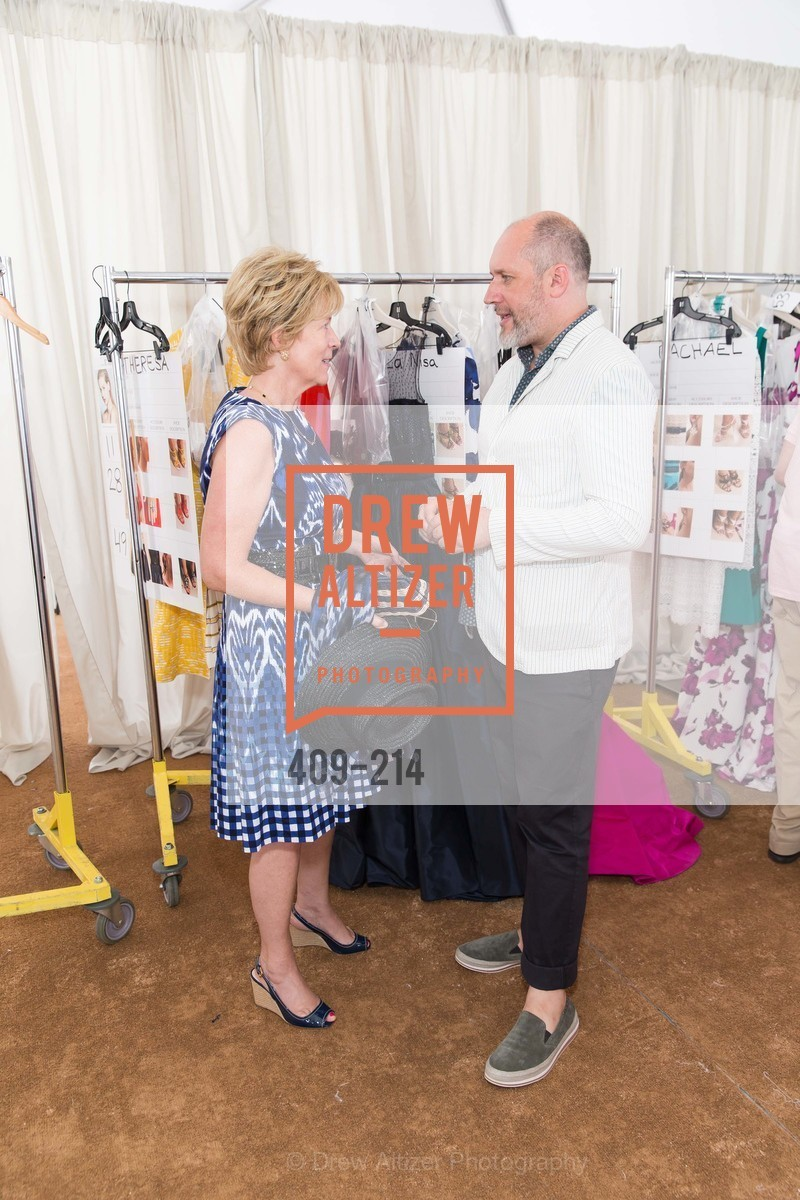 Lynn Poole, Peter Copping, Saks Fifth Avenue and The League to Save Lake Tahoe Present Fashion on the Lake, Private Residence, August 1st, 2015,Drew Altizer, Drew Altizer Photography, full-service agency, private events, San Francisco photographer, photographer california