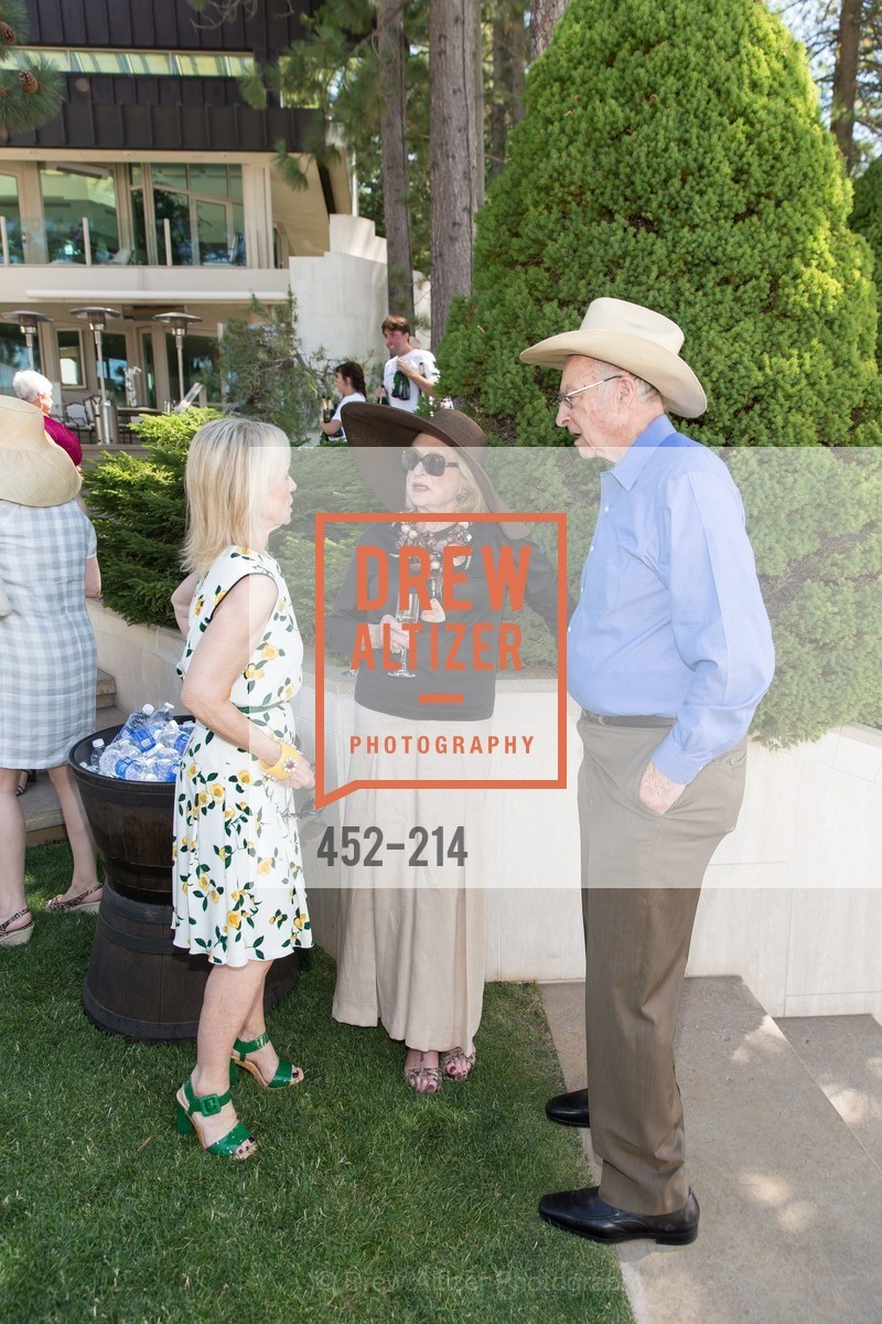 Barbara Brown, Sally Debenham, Saks Fifth Avenue and The League to Save Lake Tahoe Present Fashion on the Lake, Private Residence, August 1st, 2015,Drew Altizer, Drew Altizer Photography, full-service agency, private events, San Francisco photographer, photographer california