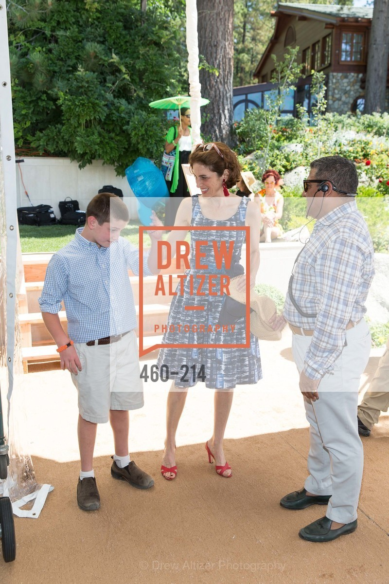Philip Bolen, Eliza Bolen, Riccardo Benavides, Saks Fifth Avenue and The League to Save Lake Tahoe Present Fashion on the Lake, Private Residence, August 1st, 2015,Drew Altizer, Drew Altizer Photography, full-service agency, private events, San Francisco photographer, photographer california