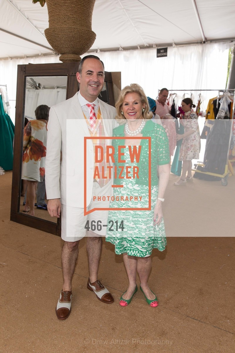 Robert Arnold-Kraft, Dede Wilsey, Saks Fifth Avenue and The League to Save Lake Tahoe Present Fashion on the Lake, Private Residence, August 1st, 2015,Drew Altizer, Drew Altizer Photography, full-service agency, private events, San Francisco photographer, photographer california