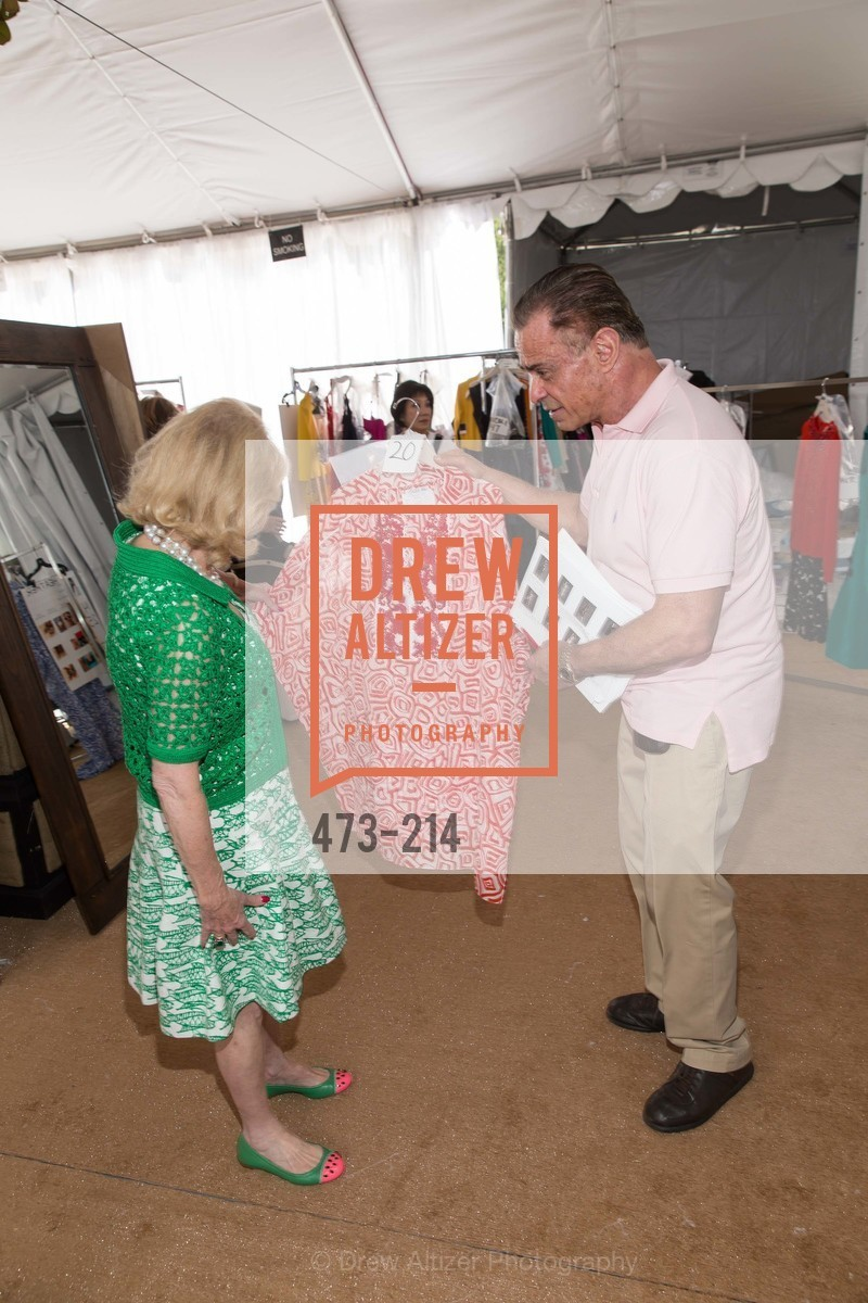 Boaz Mazor, Dede Wilsey, Saks Fifth Avenue and The League to Save Lake Tahoe Present Fashion on the Lake, Private Residence, August 1st, 2015,Drew Altizer, Drew Altizer Photography, full-service agency, private events, San Francisco photographer, photographer california