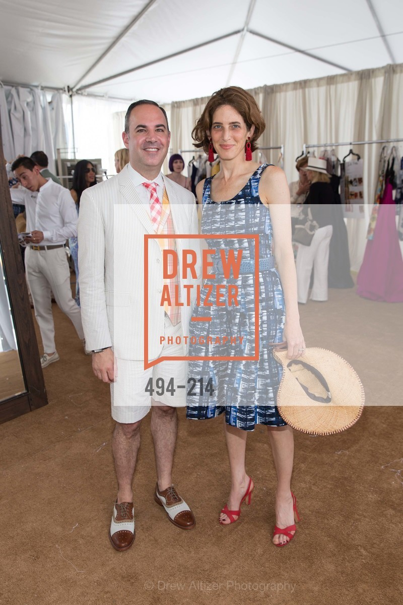 Robert Arnold-Kraft, Eliza Bolen, Saks Fifth Avenue and The League to Save Lake Tahoe Present Fashion on the Lake, Private Residence, August 1st, 2015,Drew Altizer, Drew Altizer Photography, full-service agency, private events, San Francisco photographer, photographer california