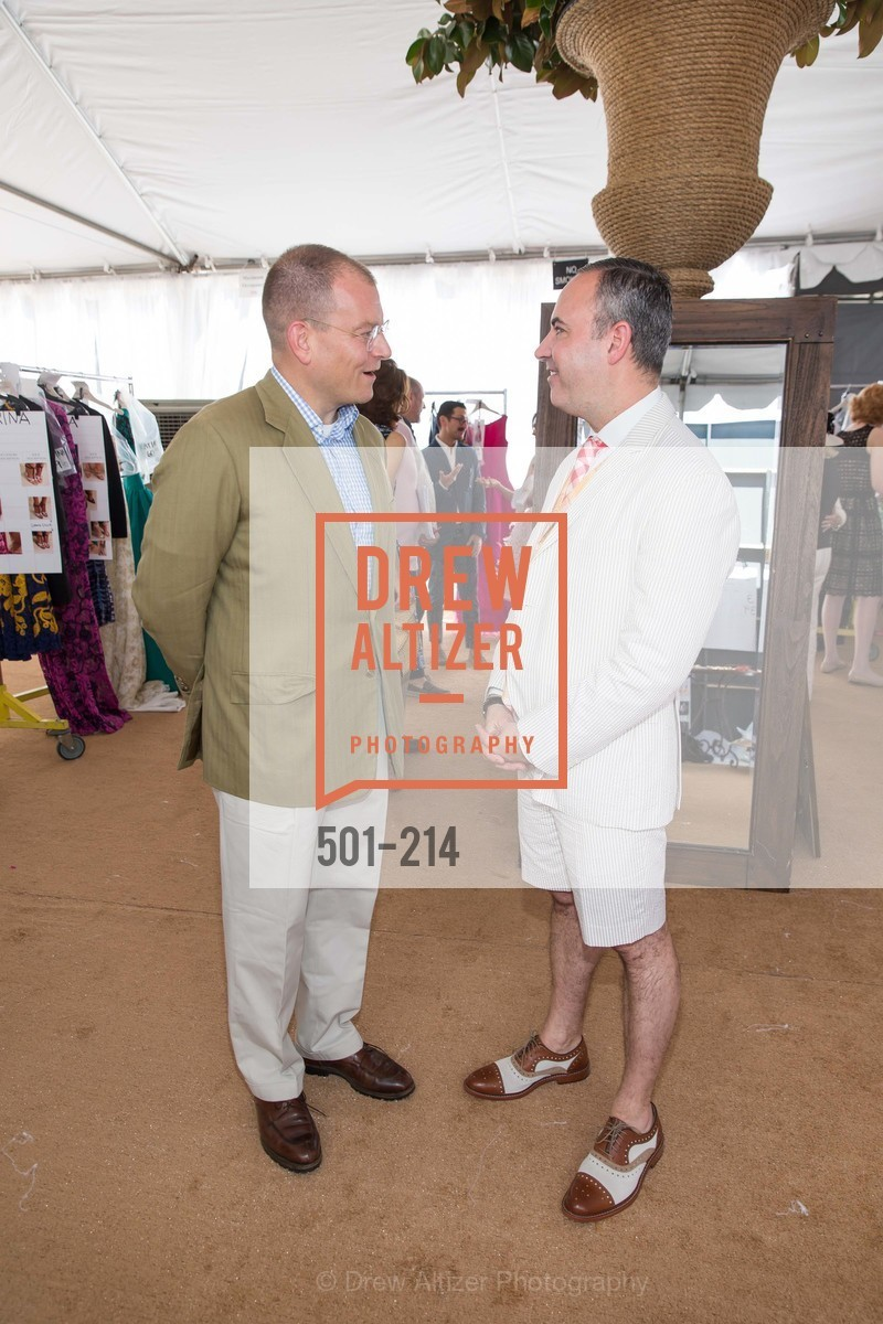 Alex Bolen, Robert Arnold-Kraft, Saks Fifth Avenue and The League to Save Lake Tahoe Present Fashion on the Lake, Private Residence, August 1st, 2015,Drew Altizer, Drew Altizer Photography, full-service agency, private events, San Francisco photographer, photographer california