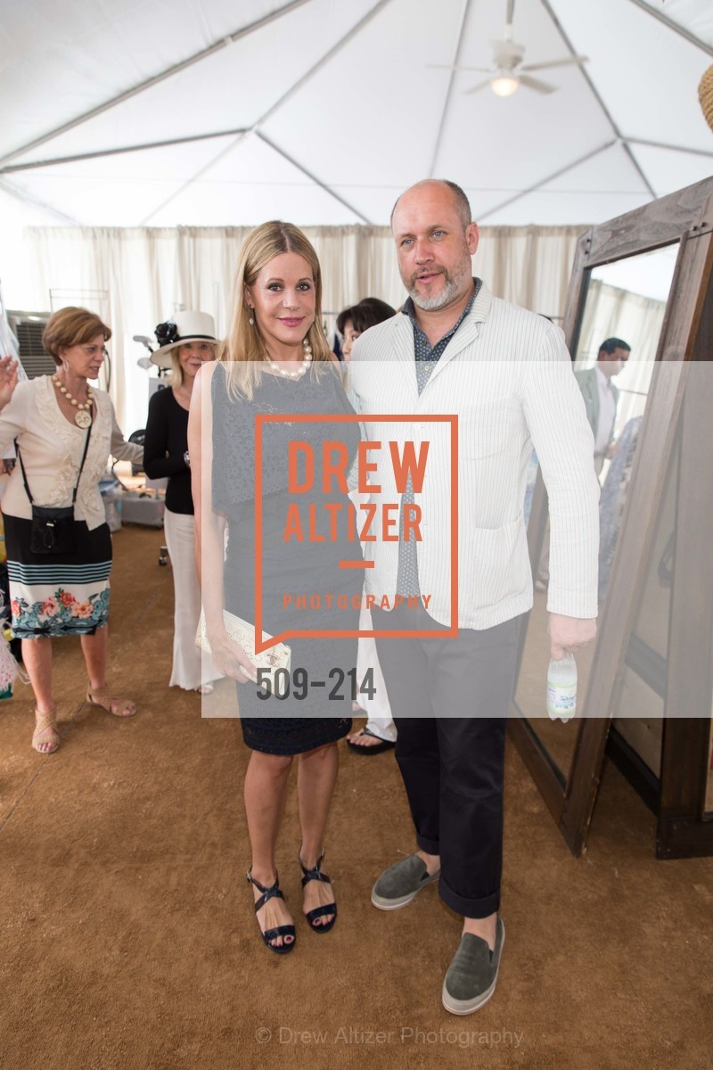 Mary Beth Shimmon, Peter Copping, Saks Fifth Avenue and The League to Save Lake Tahoe Present Fashion on the Lake, Private Residence, August 1st, 2015,Drew Altizer, Drew Altizer Photography, full-service agency, private events, San Francisco photographer, photographer california