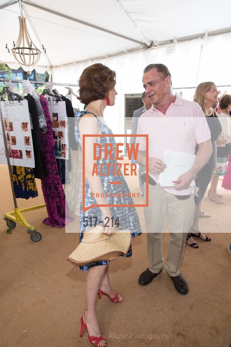 Eliza Bolen, Boaz Mazor, Saks Fifth Avenue and The League to Save Lake Tahoe Present Fashion on the Lake, Private Residence, August 1st, 2015,Drew Altizer, Drew Altizer Photography, full-service agency, private events, San Francisco photographer, photographer california