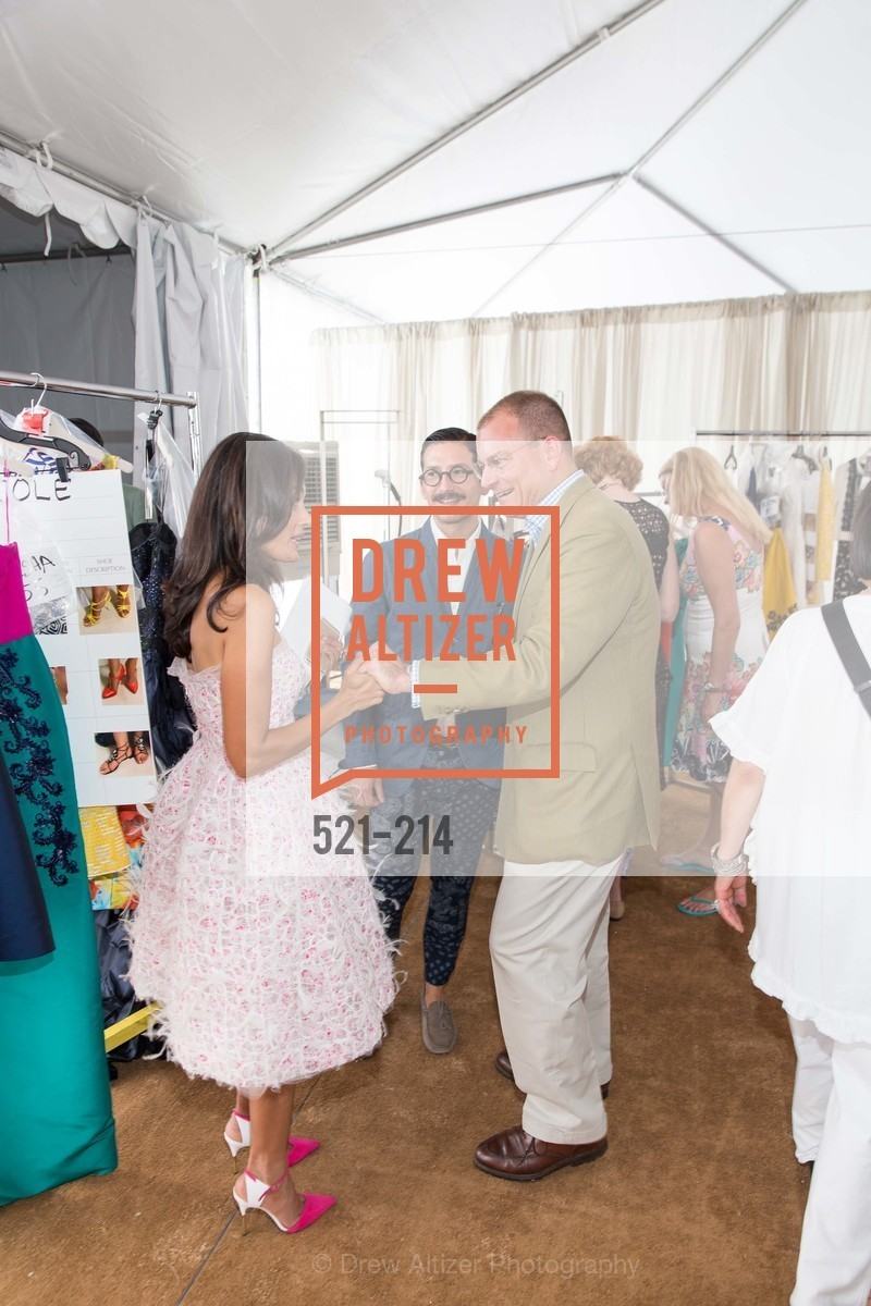 Komal Shah, Rambert Rigoud, Alex Bolen, Saks Fifth Avenue and The League to Save Lake Tahoe Present Fashion on the Lake, Private Residence, August 1st, 2015,Drew Altizer, Drew Altizer Photography, full-service agency, private events, San Francisco photographer, photographer california