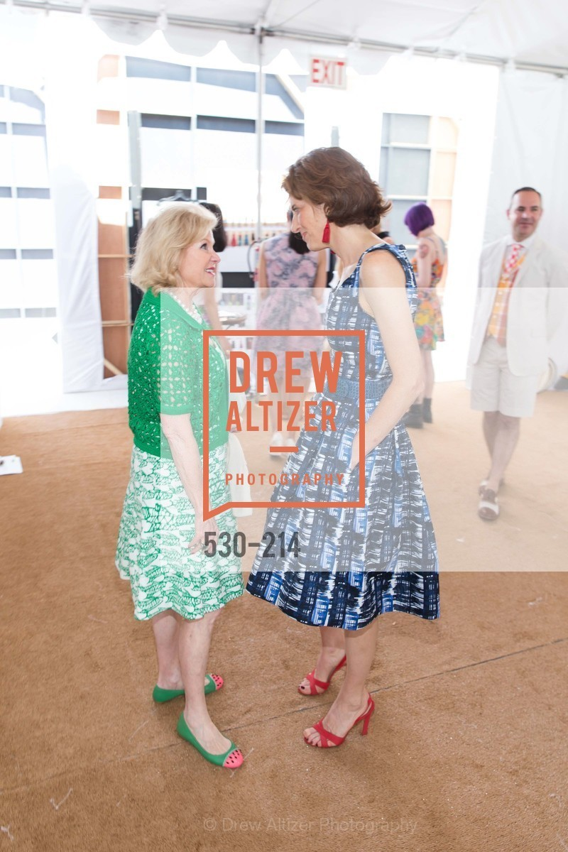 Dede Wilsey, Eliza Bolen, Saks Fifth Avenue and The League to Save Lake Tahoe Present Fashion on the Lake, Private Residence, August 1st, 2015,Drew Altizer, Drew Altizer Photography, full-service agency, private events, San Francisco photographer, photographer california