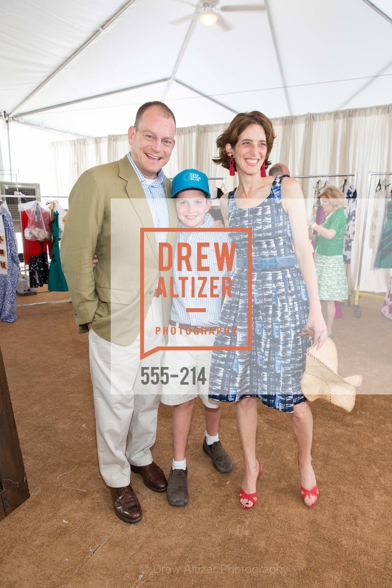 Alex Bolen, Philip Bolen, Eliza Bolen, Saks Fifth Avenue and The League to Save Lake Tahoe Present Fashion on the Lake, Private Residence, August 1st, 2015,Drew Altizer, Drew Altizer Photography, full-service agency, private events, San Francisco photographer, photographer california