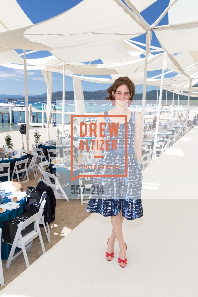 Eliza Bolen, Saks Fifth Avenue and The League to Save Lake Tahoe Present Fashion on the Lake, Private Residence, August 1st, 2015,Drew Altizer, Drew Altizer Photography, full-service event agency, private events, San Francisco photographer, photographer California