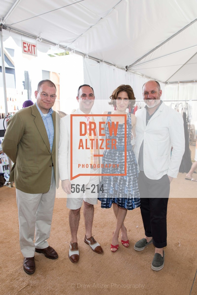 Alex Bolen, Robert Arnold-Kraft, Eliza Bolen, Peter Copping, Saks Fifth Avenue and The League to Save Lake Tahoe Present Fashion on the Lake, Private Residence, August 1st, 2015,Drew Altizer, Drew Altizer Photography, full-service agency, private events, San Francisco photographer, photographer california