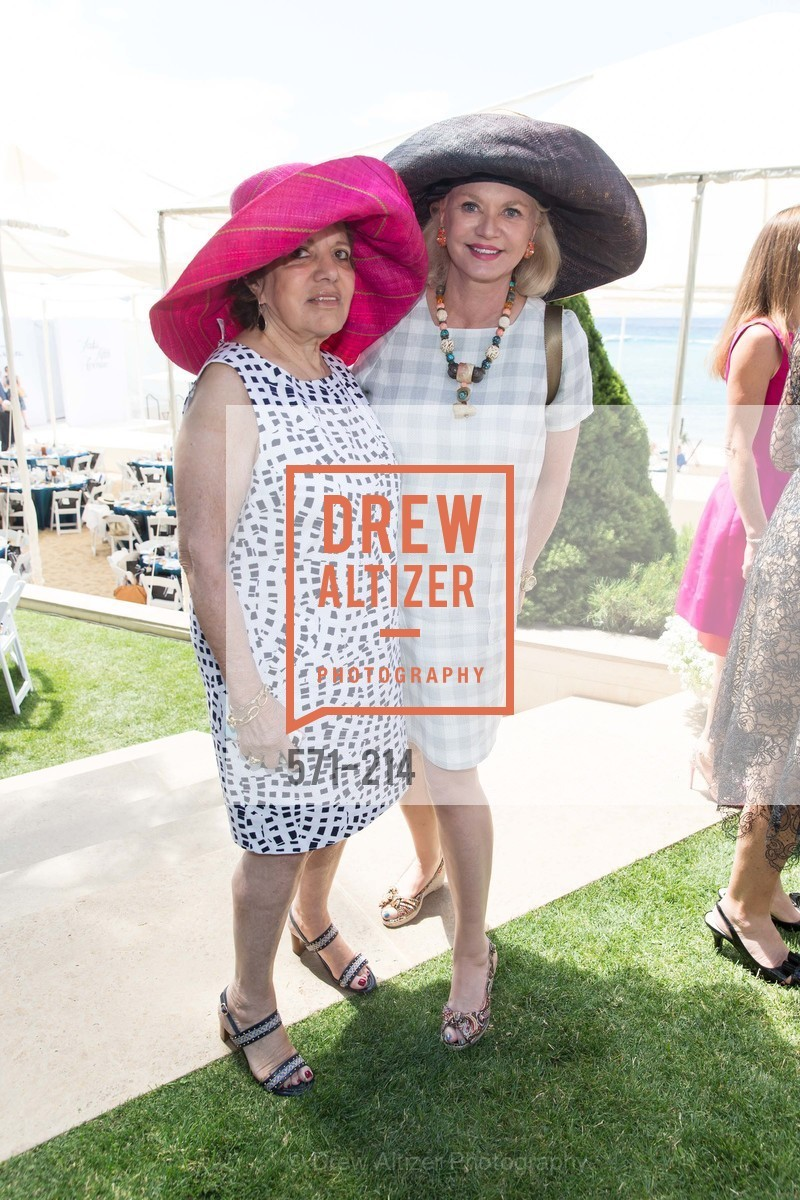 Lucretia Carly, Heidi Betz, Saks Fifth Avenue and The League to Save Lake Tahoe Present Fashion on the Lake, Private Residence, August 1st, 2015,Drew Altizer, Drew Altizer Photography, full-service agency, private events, San Francisco photographer, photographer california