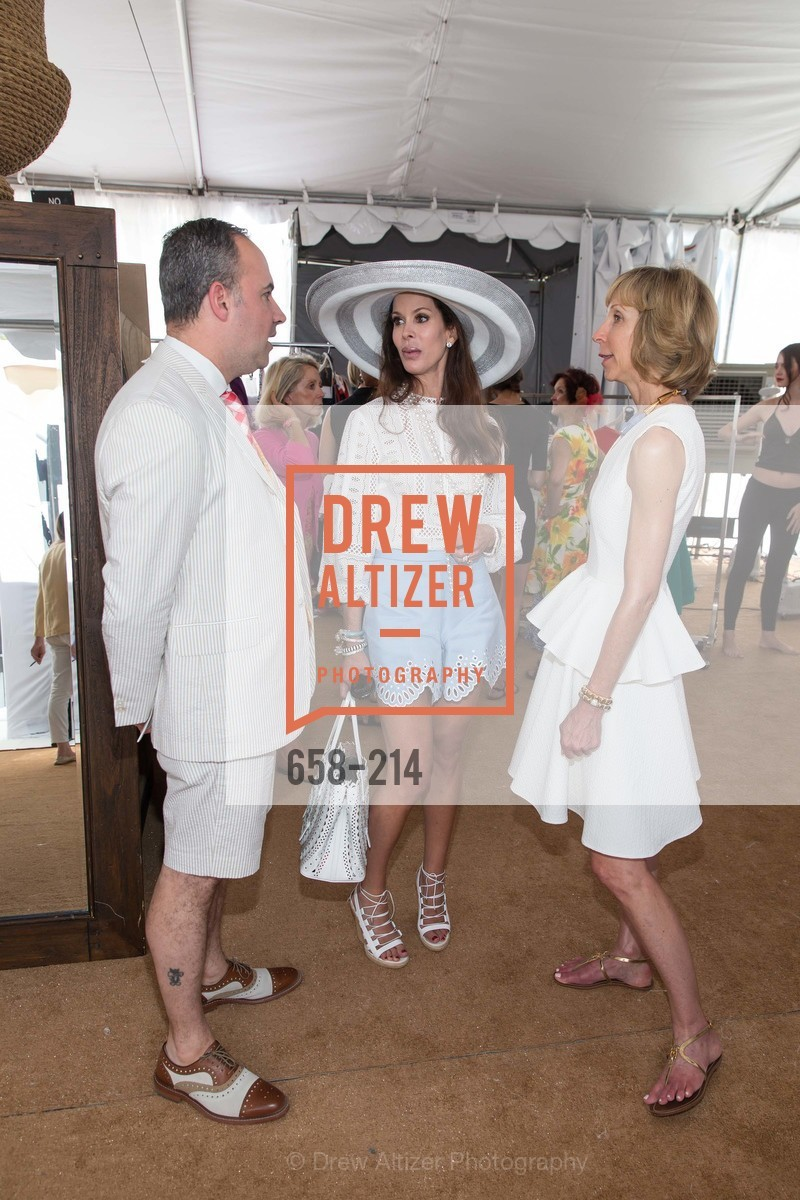Robert Arnold-Kraft, Stephanie Marver, Nancy Kukacka, Saks Fifth Avenue and The League to Save Lake Tahoe Present Fashion on the Lake, Private Residence, August 1st, 2015,Drew Altizer, Drew Altizer Photography, full-service agency, private events, San Francisco photographer, photographer california