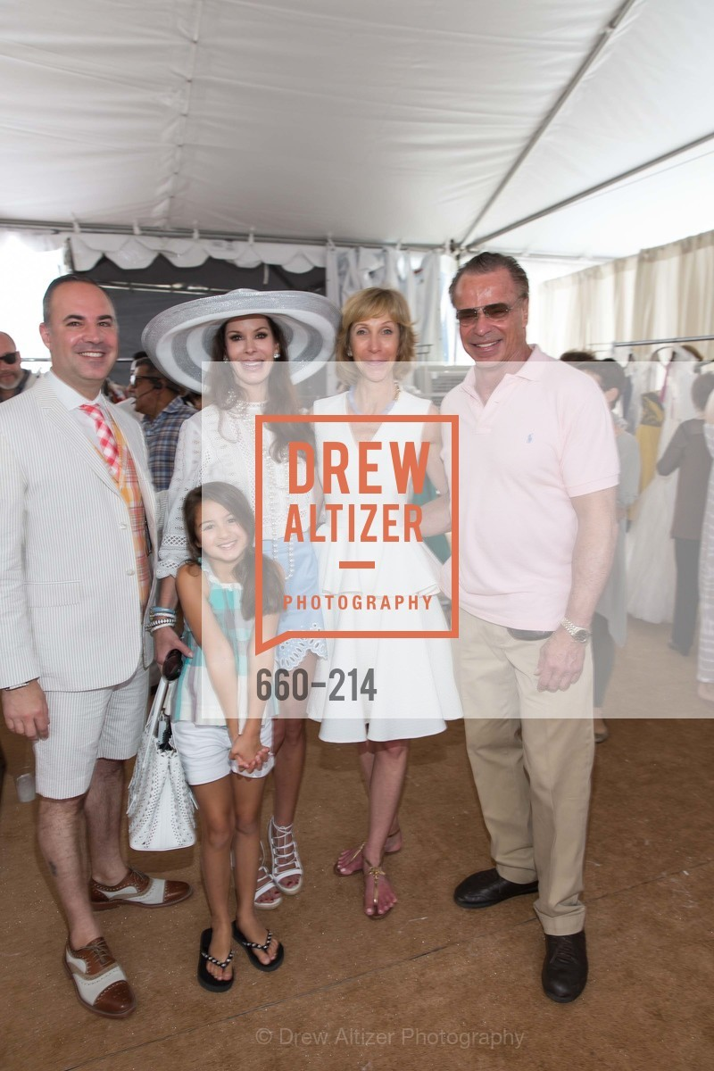 Robert Arnold-Kraft, Carissa Ejabat, Stephanie Marver, Nancy Kukacka, Boaz Mazor, Saks Fifth Avenue and The League to Save Lake Tahoe Present Fashion on the Lake, Private Residence, August 1st, 2015,Drew Altizer, Drew Altizer Photography, full-service agency, private events, San Francisco photographer, photographer california