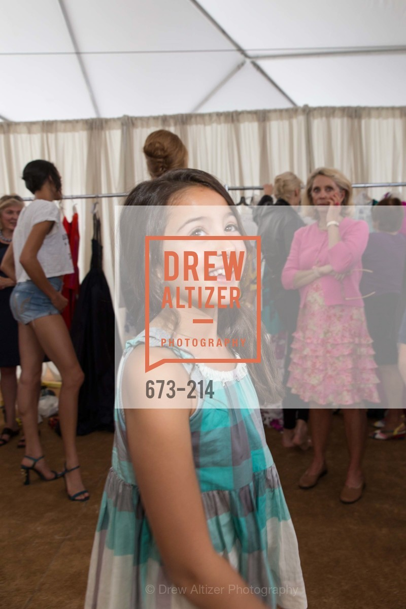 Carissa Ejabat, Saks Fifth Avenue and The League to Save Lake Tahoe Present Fashion on the Lake, Private Residence, August 1st, 2015,Drew Altizer, Drew Altizer Photography, full-service agency, private events, San Francisco photographer, photographer california