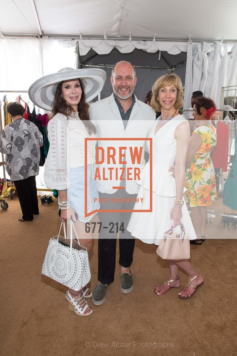 Stephanie Marver, Peter Copping, Nancy Kukacka, Saks Fifth Avenue and The League to Save Lake Tahoe Present Fashion on the Lake, Private Residence, August 1st, 2015,Drew Altizer, Drew Altizer Photography, full-service agency, private events, San Francisco photographer, photographer california