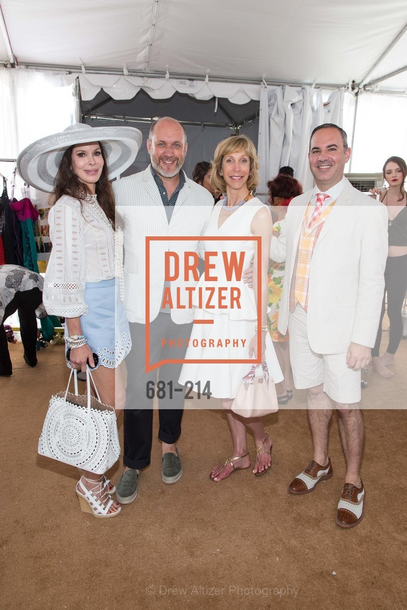 Stephanie Marver, Peter Copping, Nancy Kukacka, Robert Arnold-Kraft, Saks Fifth Avenue and The League to Save Lake Tahoe Present Fashion on the Lake, Private Residence, August 1st, 2015,Drew Altizer, Drew Altizer Photography, full-service agency, private events, San Francisco photographer, photographer california