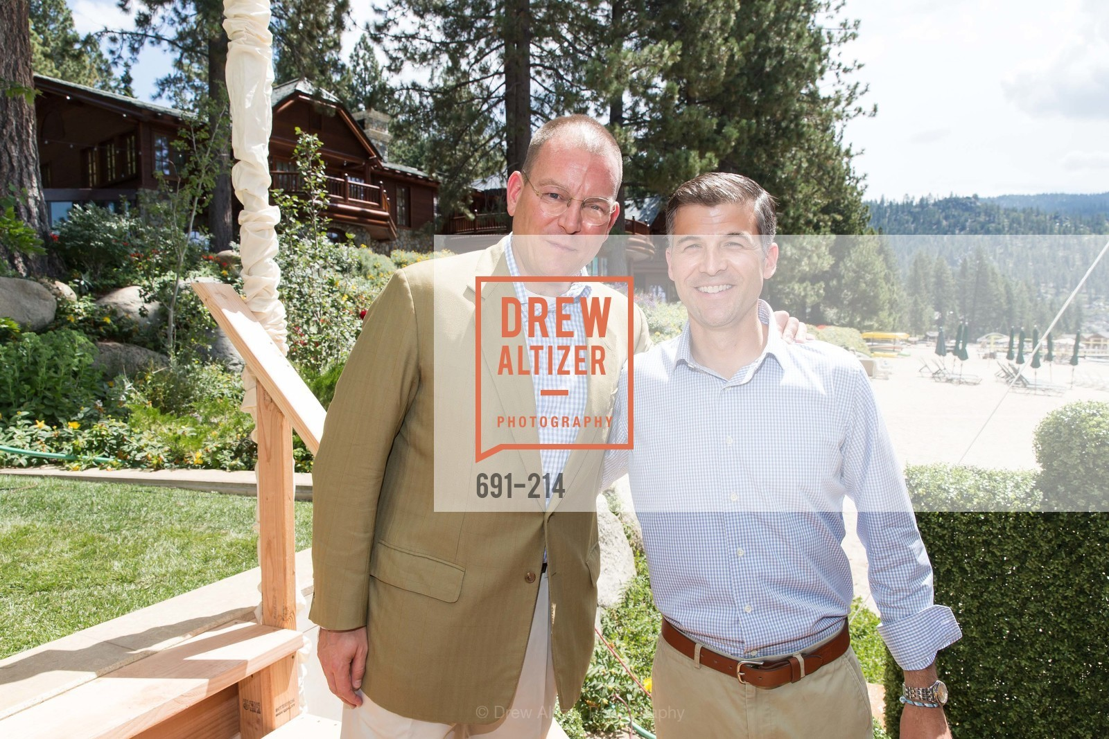 Alex Bolen, Ash Daggs, Saks Fifth Avenue and The League to Save Lake Tahoe Present Fashion on the Lake, Private Residence, August 1st, 2015,Drew Altizer, Drew Altizer Photography, full-service agency, private events, San Francisco photographer, photographer california