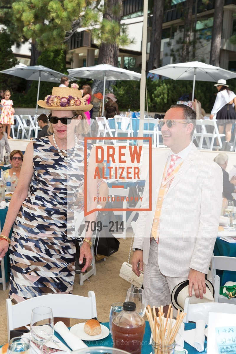 Edith Tobin, Robert Arnold-Kraft, Saks Fifth Avenue and The League to Save Lake Tahoe Present Fashion on the Lake, Private Residence, August 1st, 2015,Drew Altizer, Drew Altizer Photography, full-service agency, private events, San Francisco photographer, photographer california