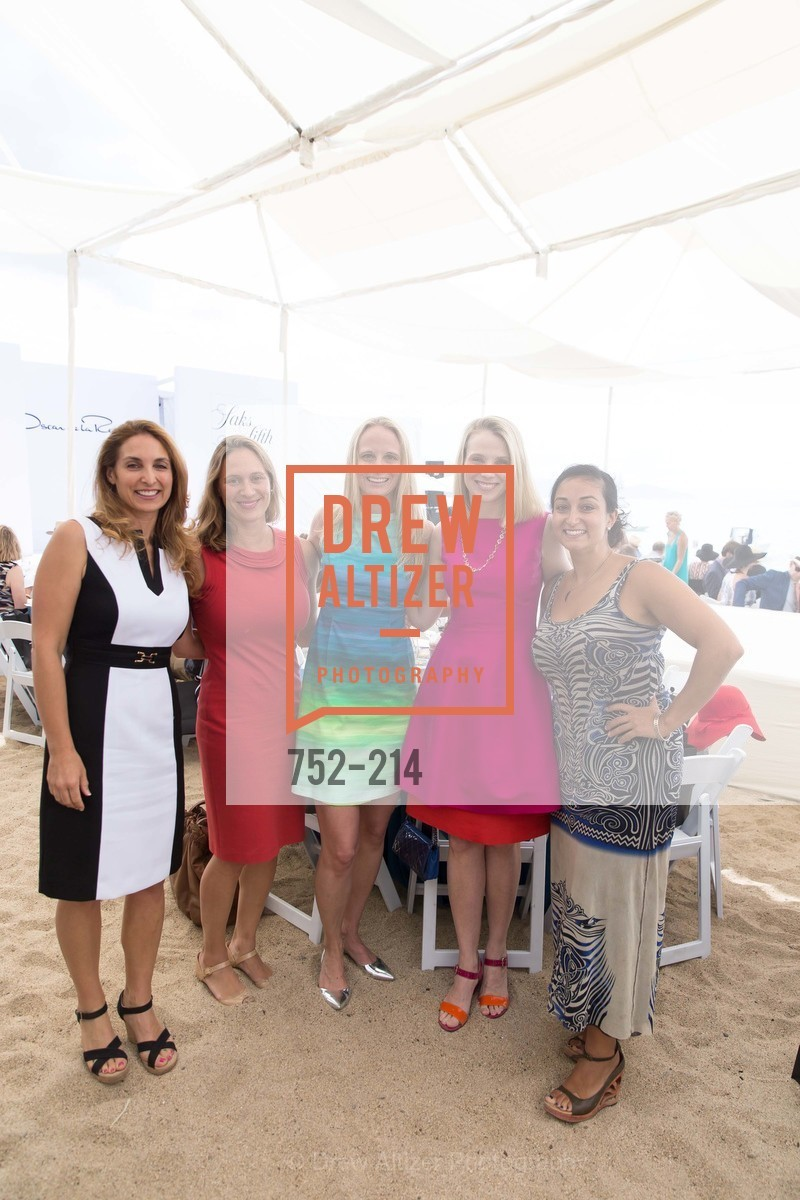 Heather Henri, Alyssa Rapp, Jamie Cross, Sharin Oskooi, Saks Fifth Avenue and The League to Save Lake Tahoe Present Fashion on the Lake, Private Residence, August 1st, 2015,Drew Altizer, Drew Altizer Photography, full-service agency, private events, San Francisco photographer, photographer california